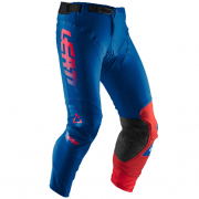 Leatt GPX 5.5 Royal Motocross Pants