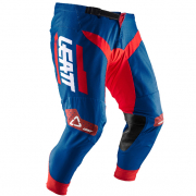 Leatt GPX 4.5 Lite Royal Motocross Pants