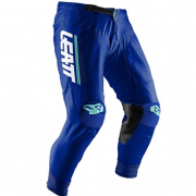 Leatt Kids GPX 3.5 Aqua Motocross Pants