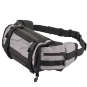 Alpinestars Tech Black Grey Tool Bag