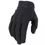 Answer AR-4 Ops Black Gloves
