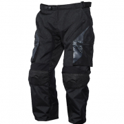 Answer Awol Ops Black Enduro Pants