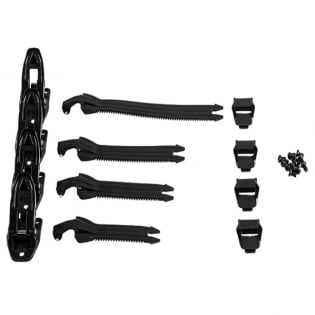 ONeal Rider Buckle & Strap Kit