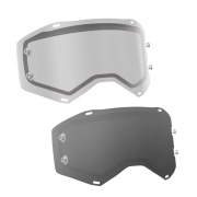 Scott Prospect Dual Works Goggle Lenses