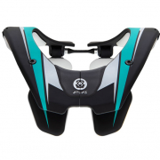 Atlas Prodigy Kids Neck Brace - Athletica