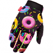 FIST Handwear Caroline Buchanan Sprinkles 2 Gloves