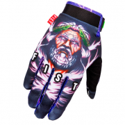 FIST Handwear Brandon Loupos Zeus Gloves