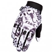 FIST Handwear Flash Sheet Gloves