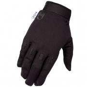 FIST Handwear Frosty Fingers Blackend Gloves