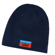 Troy Lee Designs 2020 KTM Beanie - Navy