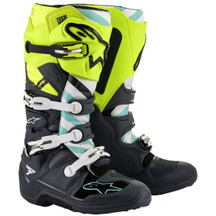 Alpinestars Tech 7 Ltd Ed Anaheim 2020 Boots