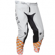 Thor Prime Pro Trend Grey Pants
