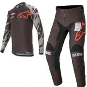 Alpinestars Kids Racer Ltd Edition San Diego Kit Combo