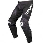 Seven MX Kids Vox Paragon Black Pants