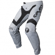 Seven MX Kids Vox Paragon Grey Pants