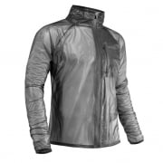 Acerbis Dek Pack Black Rain Jacket