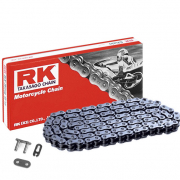 Chains RK - Standard Chain