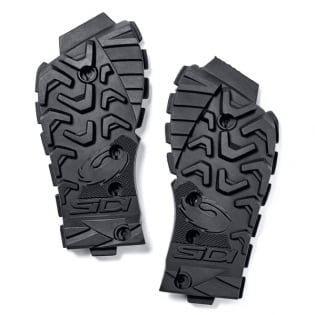 Sidi Atojo SRS Enduro Replacement Soles