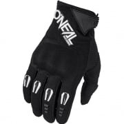 ONeal Hardwear Iron Black Motocross Gloves