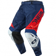 ONeal Hardwear Surge Blue Red Pants