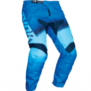 Thor Kids Sector Vapor Blue Midnight Pants