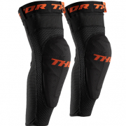 Thor Comp XP Elbow Guard