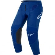 Alpinestars SuperTech Blaze Dark Blue Pants