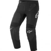 Alpinestars SuperTech Blaze Black Pants