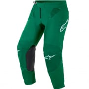 Alpinestars SuperTech Blaze Dark Green Pants