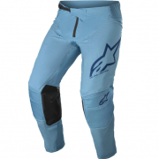 Alpinestars Techstar Factory Dark Blue Powder Blue Pants