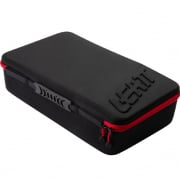 Leatt Velocity Black Goggle Case
