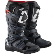 Leatt 4.5 Graphene Enduro Boots