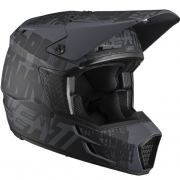 Leatt 3.5 V21.1 Ghost Helmet