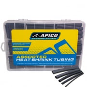 Apico Heat Shrink Tube Kit