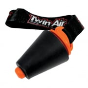 Twin Air 4 Stroke Exhaust Bung with Strap