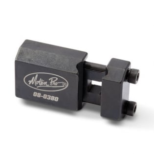 Motion Pro Adjustable Torque Wrench Adapter