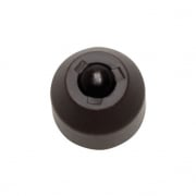 Motion Pro Replacement PBR Hollow Nose Rivet Tip