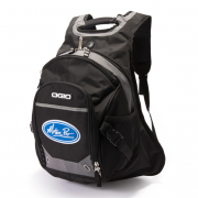 Ogio Motion Pro Backpack