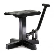 DRC MX X-Wide Lift Black Bike Stand