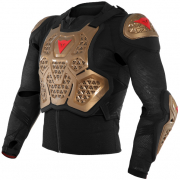 Dainese MX2 Copper Safety Protection Jacket