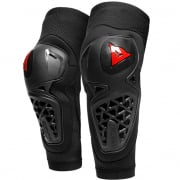 Dainese MX1 Elbow Guard Black