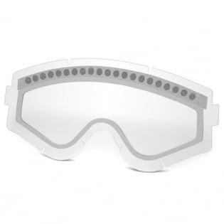 Oakley L Frame Goggle Accessories