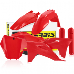 Acerbis Plastic Kit - Gas Gas MC - OEM Factory