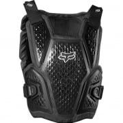 Fox Racing Raceframe Impact CE Black Chest Protector