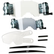 Fox Racing Airspace Goggle TVS Roll Off System