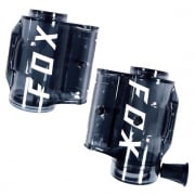Fox Racing Vue Goggle Canisters With Tear-Off Posts