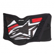 Alpinestars MX Air Kidney Belt