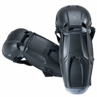 Thor Kids Quadrant Elbow Guard
