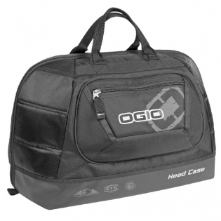 Ogio Head Case Stealth Helmet Bag