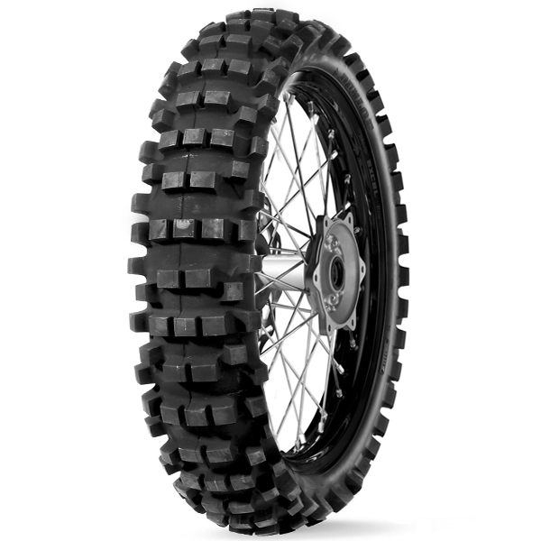 Dunlop D952 Tyre | Rear | Dirtbikexpress™